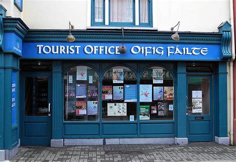 Tourism Office by 187 Useful Information Skibbereen West Cork Ireland