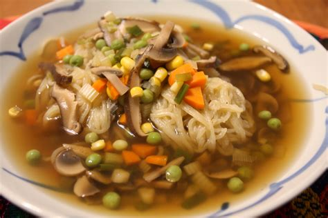 Handmade Ramen Noodles - ramen noodles scratchin it