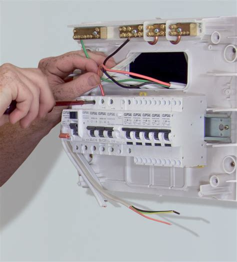 clipsal circuit breaker wiring diagram globalpay co id