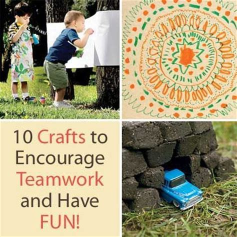 10 things that worked raising sons and daughters for books 1000 images about take your kid to work day on
