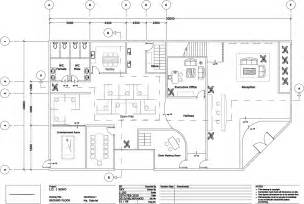 small office floor plan small office floor plan layout