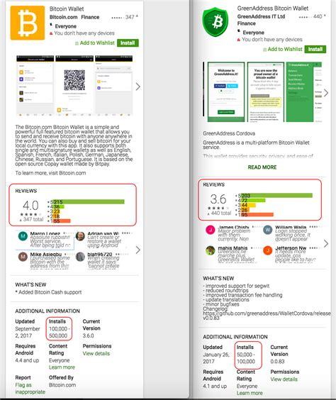 bitcoin green address tutorial faq for greenaddress bitcoin wallet