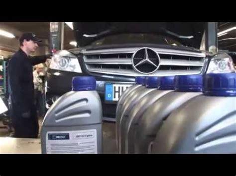 Golf 5 Automatikgetriebe Lwechsel by Golf 2 Automatikgetriebe 246 Lwechsel Reparatur Von