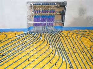 riscaldamento a pavimento elettrico costo impianto riscaldamento a pavimento riscaldamento pavimento
