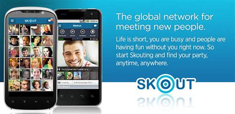skout plus apk skout for windows all pc software