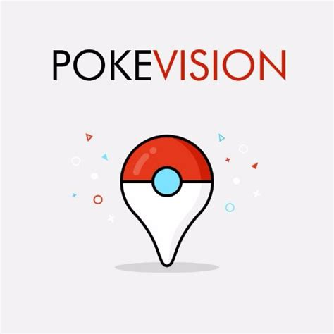 pokescanner apk an updated clarification on rule 3 pokemongo