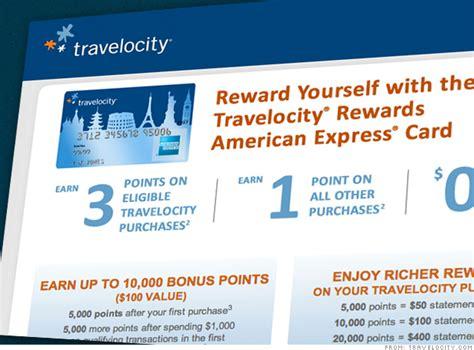 Best Gift Card Reward Sites - travelocity rewards best travel site rewards programs cnnmoney