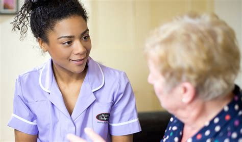 nursing homes now hiring image mag