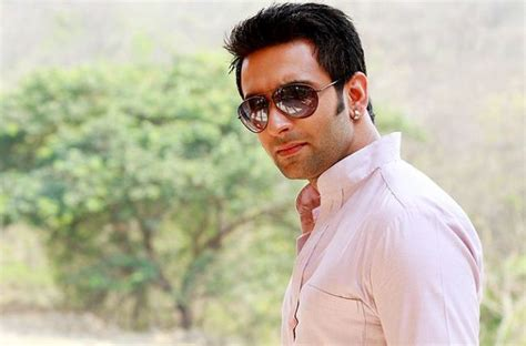 biography nandish sandhu nandish sandhu big boss 11 contestant wiki bio age profile