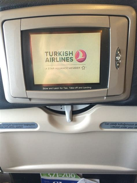 turkish airlines select seats my flight with turkish airlines from stockholm to istan