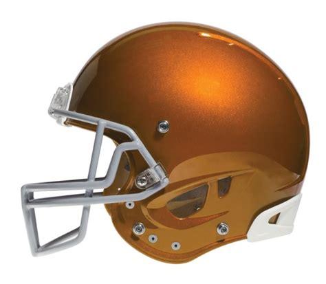 helmet design patents protecting designs
