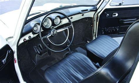 volkswagen squareback interior 1971 vw squareback interior psoriasisguru com
