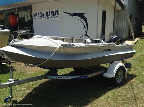 inflatable boats for sale queensland quintrex 370 dart skiffs dinghies tinnies