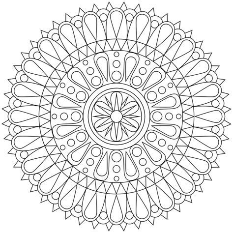 intricate coloring pages for adults free coloring pages adventures in child you re never