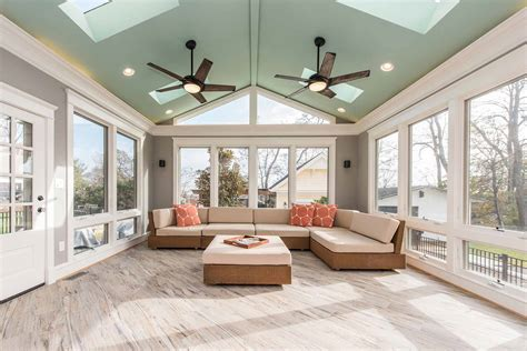 arlington in law suite addition linamjr com home ideal construction remodeling