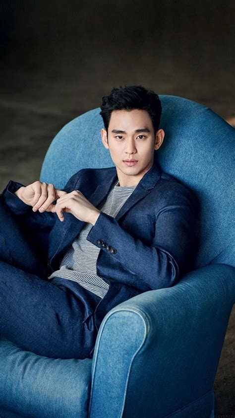 kim soo hyun real height 25 best ideas about actor model on pinterest charle