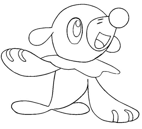 coloring pages pokemon sun and moon coloring page pokemon sun and moon popplio 2