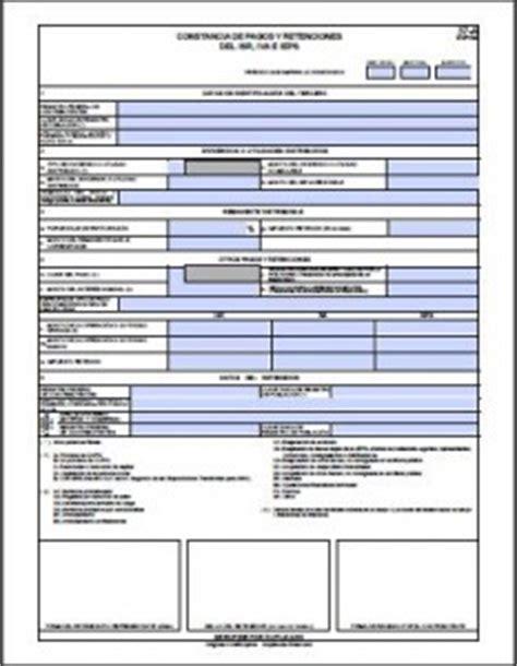 constancia retenciones 2015 obligacion formato37 a 2012 233x300 jpg