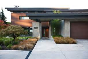 home design free home design website asian contemporary contemporary mercer island lake house infused with asian