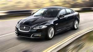 new jaguar cars 2015 jaguar jaguar xf 2015 model