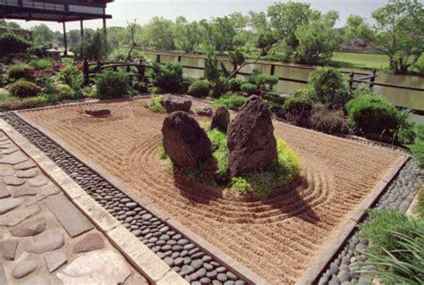 zen garden us aggregates zen gardens tending the spirit houston chronicle