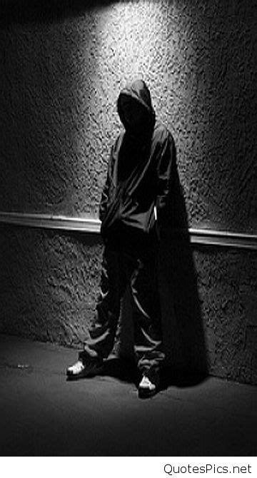 Cover Photo Alone Boy
