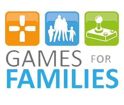 Gamis Family 2015 For Families 2015 News Nintendo