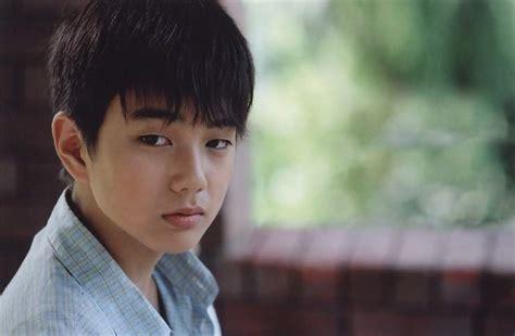 film terbaru yoo seung ho yoo seung ho queenseonduk wiki fandom powered by wikia