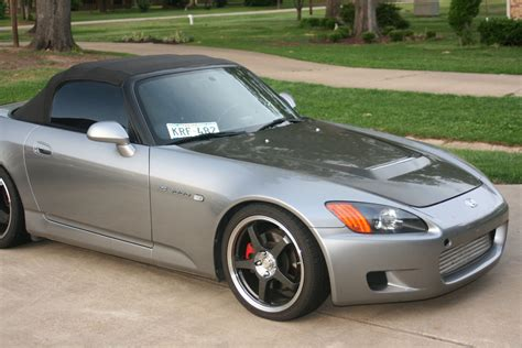 honda s2000 sale 2003 honda s2000 for sale texarkana