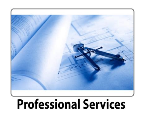 professional services lovell mercier professional services
