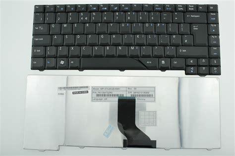Repair Keyboard Laptop Acer acer aspire 5310 uk replacement laptop keyboard