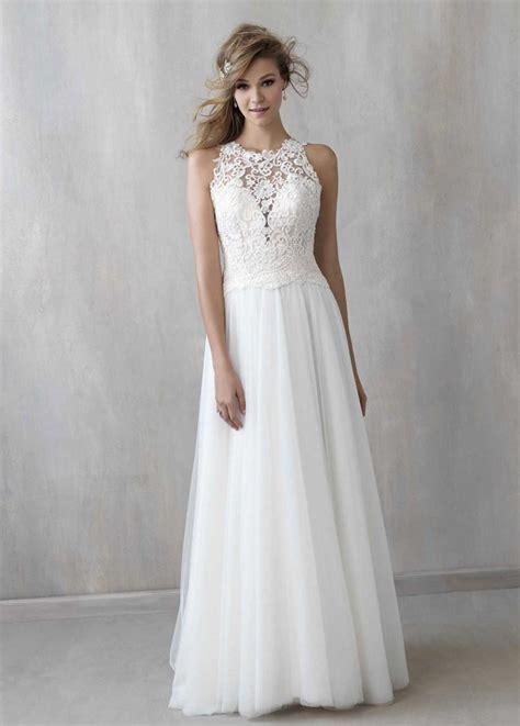 Wedding Wedding Dresses by White Grecian Wedding Dress Update May Fashion 2018