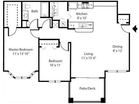 bay window floor plan bella apartment homes apartments for rent in kissimmee