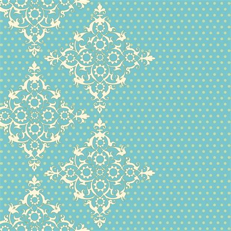 simple pattern background tumblr simple tumblr pattern background 3430