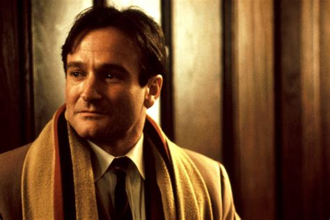 filme stream seiten dead poets society robin williams just the serious stuff decider where