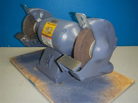 baldor 8 inch bench grinder baldor 8 inch bench grinder 28 images please wait