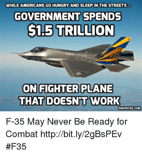 Plane Memes - 25 best memes about fighter plane fighter plane memes