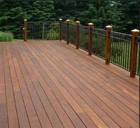 refinish hardwood floors cost diy