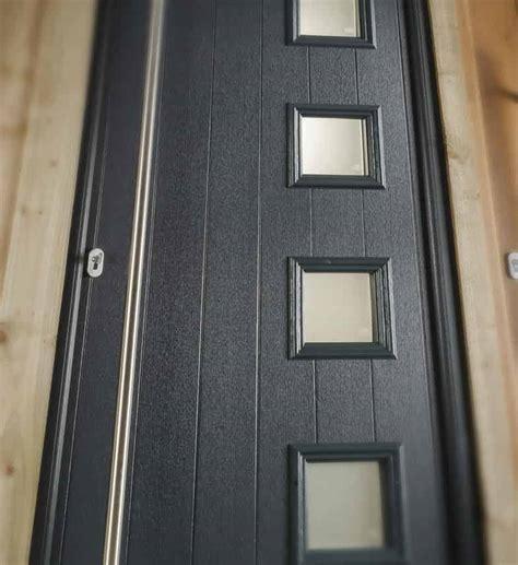 Buy Composite Front Door Composite Doors Kent Buy Right Windows Sittingbourne