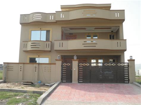 bank loan for house in pakistan a house is a blessing where one relaxes and spend free time so it should be designed