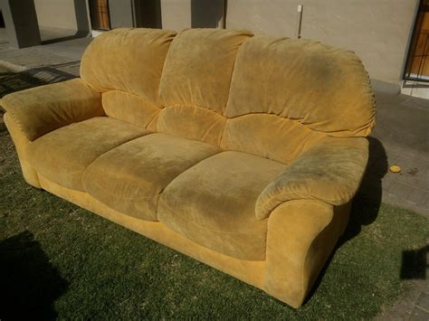 Cleaning Sofa by Cleaning Sofas Sofa Cleaning New York Professionally
