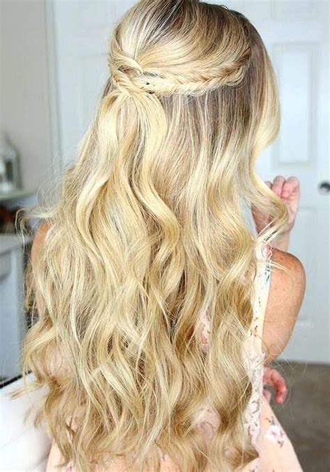 unique prom hairstyles unique side swept prom hairstyles for hair side prom