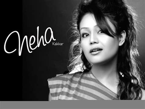 biography of neha kakkar neha kakkar all video songs biography filmography