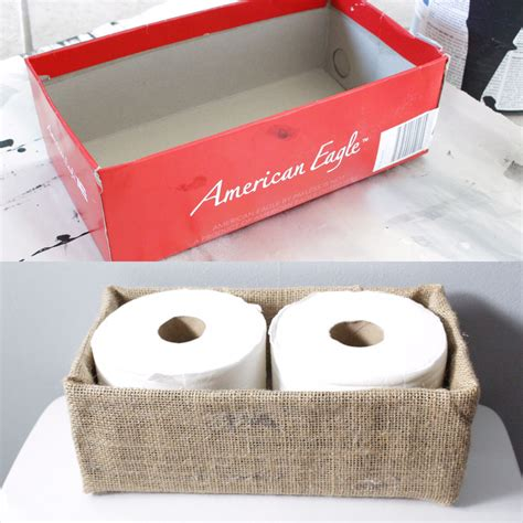 cute toilet paper holder 100 cute toilet paper holder 20 funny cats play