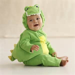 Sponsored shop halloween costumes amp fall looks at carter s carters giveaway jolly mom