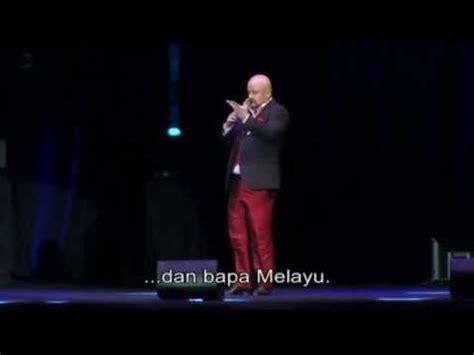 film malaysia cinta karan mr istikharah doovi