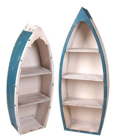 shelves for boats 22 best images about boat shelves on pinterest boat
