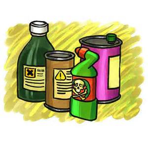 toxic household chemicals household solvents can contribute greatly to poor indoor