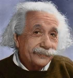 albert einstein in color 17 best images about my work black and white to colour