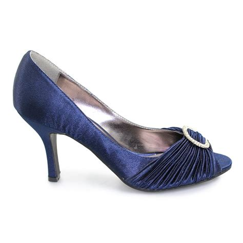 of elegance shoes flv132 elegance court from lunar shoes